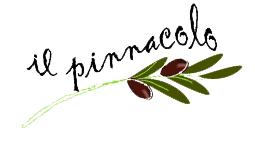 Il Pinnacolo